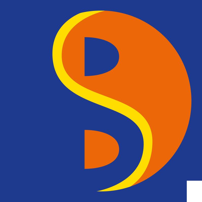 baker smith icon