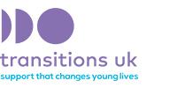 Transitions UK logo