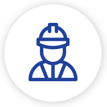 experienced plumbing and heating engineers