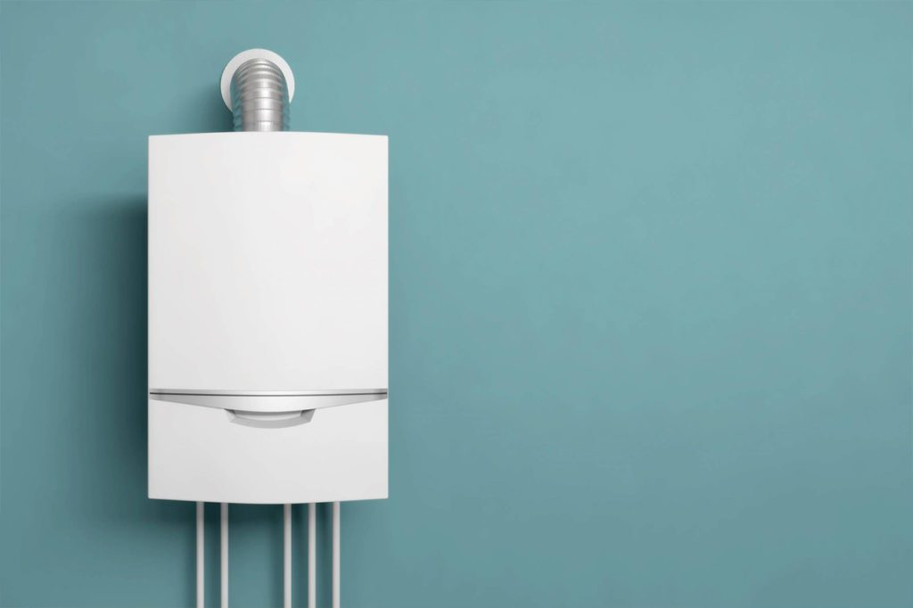 gas boiler servicing and repairs
