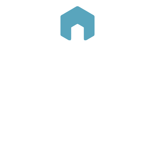 John Lewis home solutions partners