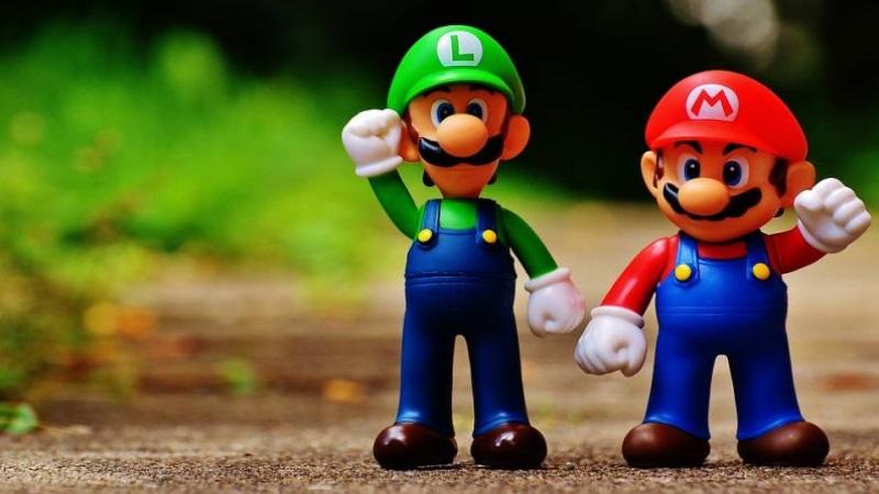 plumbers in st albans