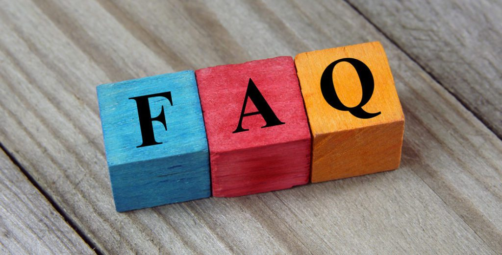 frequently asked questions our plumbers get asked