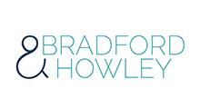 bradford and howley