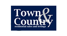 town and country lettings