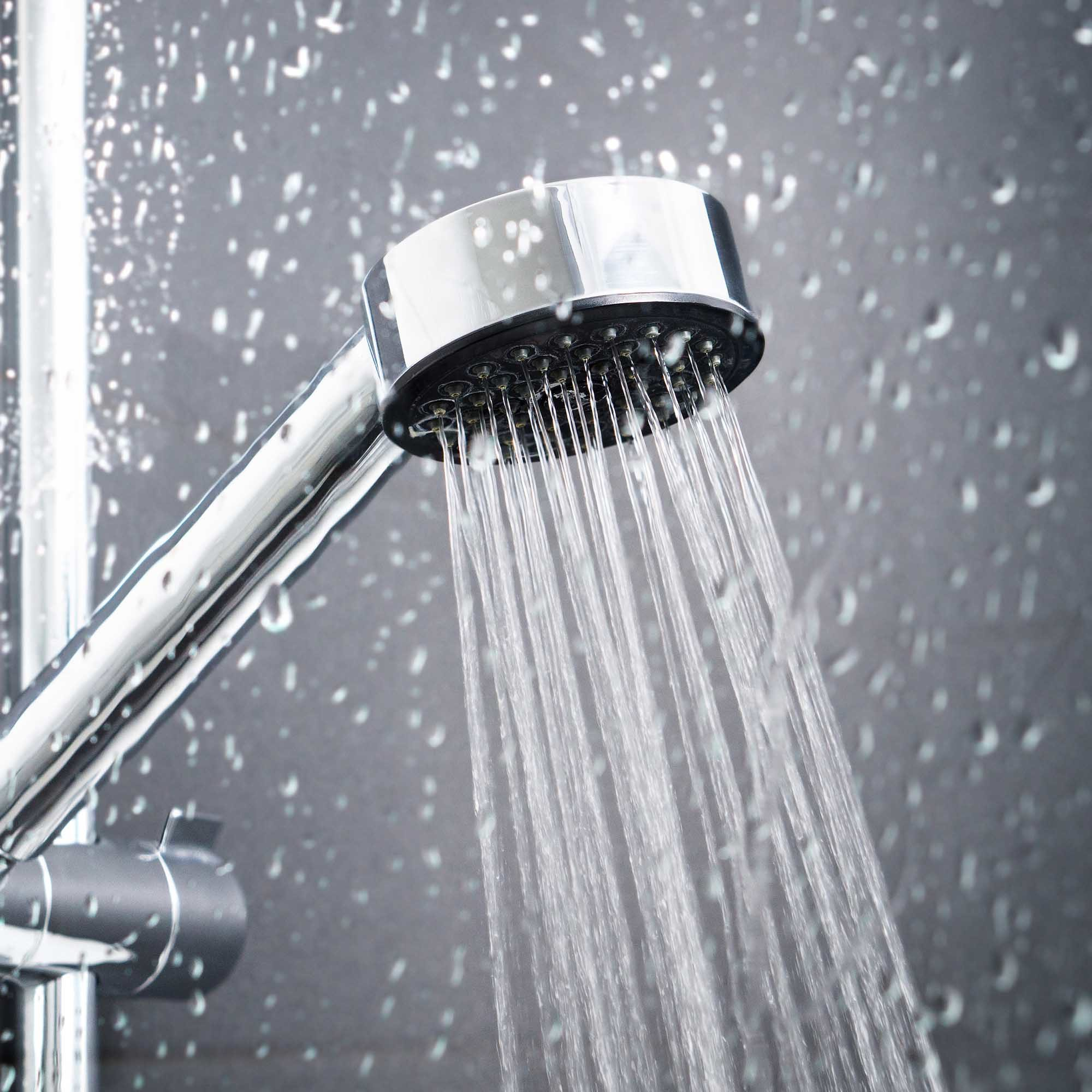 we offer bathroom appliance plumbing including showers, basins, sinks, toilets, baths and more